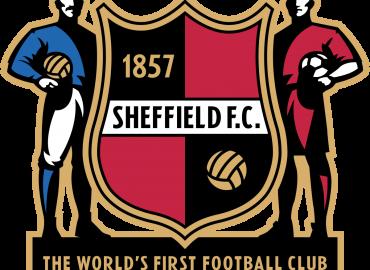 Sheffield Football Club -