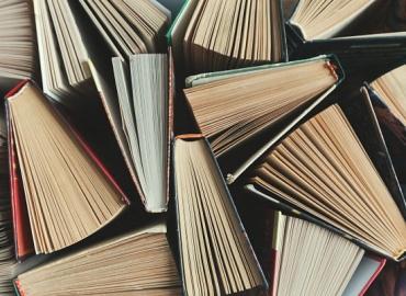 Ποιά κλασσικά βιβλία της λογοτεχνίας προτείνει ο Σόμερσετ Μωμ