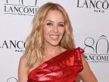 Kylie Minogue, η μικρόσωμη βασίλισσα της ποπ