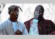 Biggie και Tupac, οι δύο μύθοι της rap όλων των εποχών