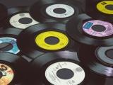 Παράλληλες ζωές των τραγουδιών
