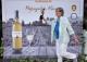 Ρωξάνη Μάτσα : Η Κυρία της Μαλαγουζιάς