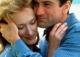 Falling in Love, μία ταινία για ρομαντικές ψυχές.