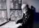 Μάθημα σχεδίου από τον Henri Matisse