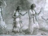 Ο Νιζίνσκι και το Απομεσήμερο ενός Φαύνου